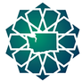 Arab Center WA logo